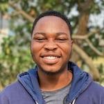 Avatar of user Oluwatobi Fasipe