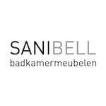 Avatar of user Sanibell BV