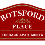 Avatar of user Botsford Place Terrace Apartments