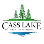 Avatar of user Cass Lake Front Apartments