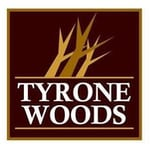 Avatar of user Tyrone Woods Manufactured Home Community