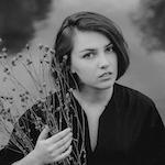 Avatar of user Valeria Terekhina