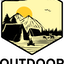 Avatar of user outdoor funmag