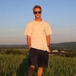 Avatar of user Matt Mech