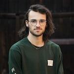 Avatar of user Ambroise NICOLAO