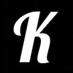 Avatar of user Kedar Dhond 📷