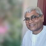 Avatar of user Dinesh Chandrapal
