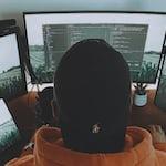 Avatar of user Max Kobus