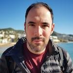 Avatar of user Alessandro Pacilio