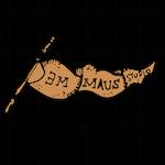 Avatar of user Emmaus Studio