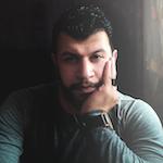 Avatar of user Muhmed El-Bank