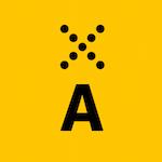 Avatar of user ALEXAGATE