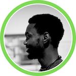 Avatar of user Gbenga Onalaja