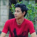 Avatar of user Chhaihong SRUN
