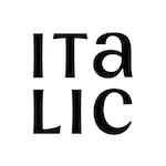 Avatar of user Italic