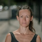 Avatar of user Violeta Pencheva