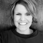 Avatar of user Kimberly Eschenbauch