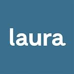 Avatar of user Laura Davidson