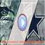 Avatar of user Cowboys vs Seahawks Live