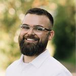 Avatar of user Ryan Stone
