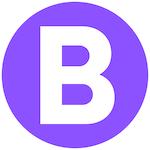Avatar of user Blogging Guide
