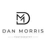 Avatar of user Dan Morris