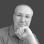 Avatar of user Robert Thomas