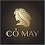 Avatar of user Cỏ May Natural Hair Care