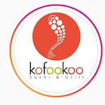 Avatar of user kofookoo.de