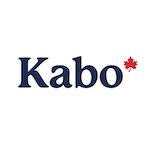 Avatar of user Kabo