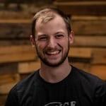 Avatar of user Tim Umphreys
