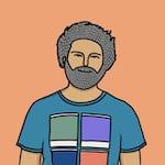 Avatar of user Yerson Olivares