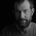 Avatar of user Dave Hoefler