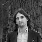 Avatar of user Alexander Löwe