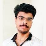 Avatar of user Mohit