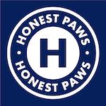 Avatar of user Honest Paws
