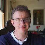 Avatar of user Philippe Gras