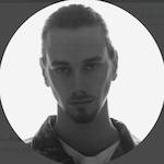 Avatar of user Tom Morbey