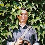 Avatar of user Julius Yls