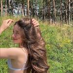Avatar of user Diana Kulenyuk