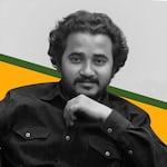 Avatar of user Tanvir Alam Hira™