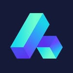 Avatar of user AltumCode