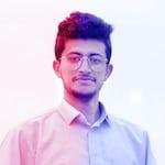 Avatar of user Mohammed Al-Tabsh