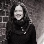 Avatar of user Jo-Anne McArthur