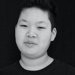 Avatar of user Joshua Jen