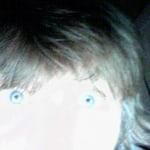 Avatar of user John-Paul Rowe