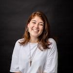 Avatar of user Carly Mackler