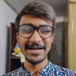 Avatar of user Akshar Dave
