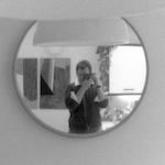 Avatar of user Dan Dodman