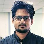 Avatar of user Md. Alamin Mir
